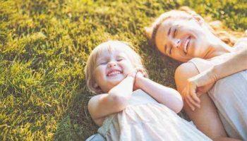 Як стати щасливою людиною?