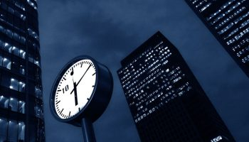 Вчені стверджують, що початок робочого дня до 10 ранку можна порівняти з тортурами