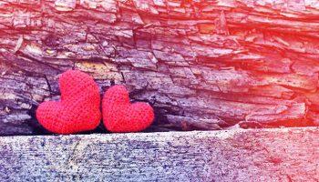 8 ознак здорових відносин