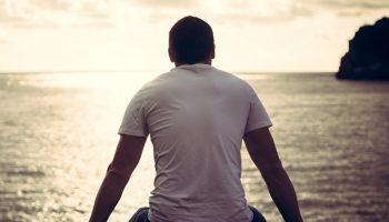 7 речей про життя, які мені хотілося б знати раніше