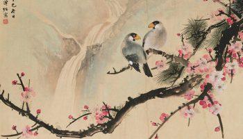 30 прекрасних китайських прислів'їв на всі випадки життя