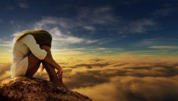 Ознаки того, що втомилася ваша душа, а не тіло