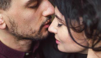 Найпалкіші і сильні зодіакальні пари