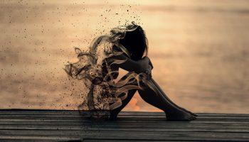 Три основні причини духовних недуг і всіх хвороб людини