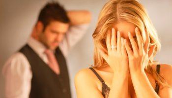 Чого бояться в стосунках знаки Зодіаку?