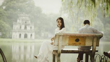 7 речей, які ви ніколи не повинні говорити партнеру (якщо не хочете розлучитися)