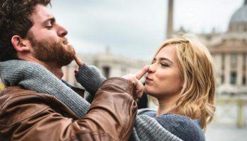 Жартуйте частіше один над одним, це зміцнює відносини – наука підтверджує