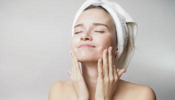Здорова шкіра взимку – поради по догляду