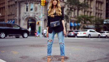 Які вони – справжні джинси: головні критерії вибору