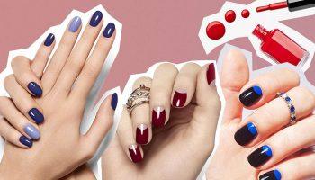 Новинки манікюру 2020: модні тенденції і переосмислена класика