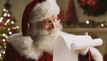 Список справ до Нового року – що потрібно зробити кожному
