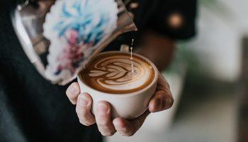 Міфи про каву: пити чи не пити?