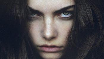5 знаків Зодіаку, від яких краще триматися якомога далі, коли вони розлючені