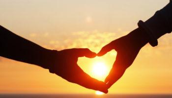 Що означає любов для кожного знака Зодіаку?