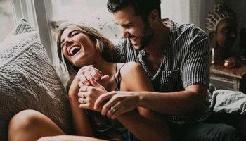 Вчені довели, що щаслива дружина – запорука міцних і довгострокових стосунків