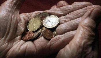 10 речей, які притягують бідність в будинок