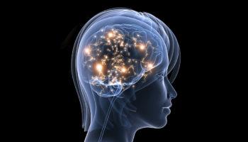 Вчені довели: думки людини впливають на її долю