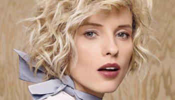 Ці стильні зачіски — вибір ділових жінок