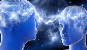 Як читати думки інших людей: 6 дуже простих способів