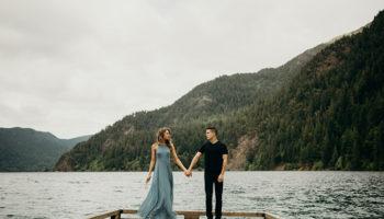 11 простих секретів створення щасливих стосунків