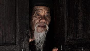 Чому люди відповідають злом на добро — мудра історія