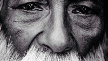 5 наймудріших знаків Зодіаку, яких неможливо обдурити
