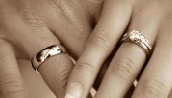 4 слова, які здатні зберегти ваш шлюб, кар'єру і навіть життя