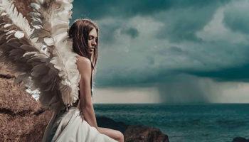Головні грішники за знаком Зодіаку: кому пора покаятися, щоб не потрапити в пекло