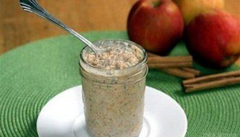 Найкорисніший сніданок: очистить ваш організм від токсинів і допоможе втратити 5 кг