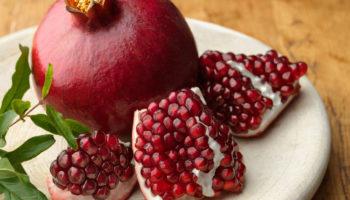 10 продуктів, що здатні очистити ваші артерії та захистити від серцевого нападу