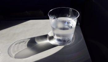 Лужна вода попереджає розвиток раку, діабету та запалень організму! Спосіб приготування