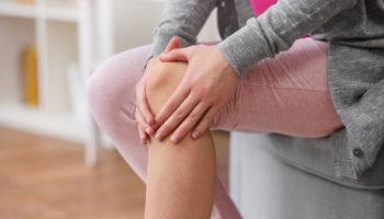 Натуральний засіб для зміцнення кісток і суглобів