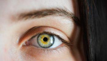Натуральний рецепт, що допоможе очистити очі, зменшити катаракту та покращити зір уже за 3 місяці!