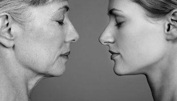 Як швидко та безболісно прибрати глибокі зморшки — поради від досвідченого косметолога
