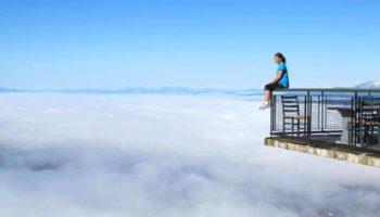 20 вражаючих кадрів, що торкнуться глибини душі кожного