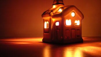 10 правил, які допоможуть відвести нещастя від вашого дому