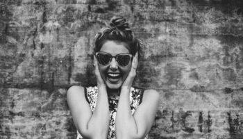 Шлях до щастя: дізнайтеся, який з них підходить вашому знаку Зодіаку