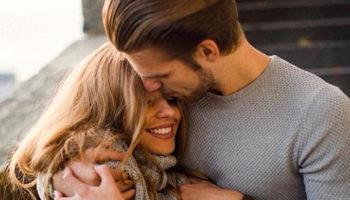 4 ознаки, що ви – жінка мрії для будь-якого чоловіка (це важливо!)