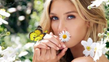 Щастя любить тишу! 7 причин, чому краще мовчати