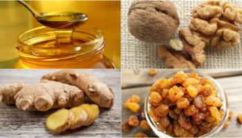 Перелік продуктів, які допоможуть підвищити імунний захист під час епідемії