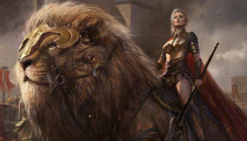 13 причин, чому Лев — це найкращий знак Зодіаку