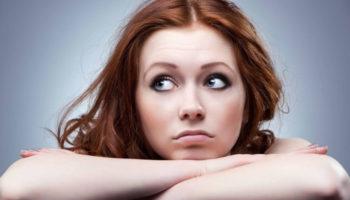 5 чесних причин, чому ти не приваблива для хороших чоловіків