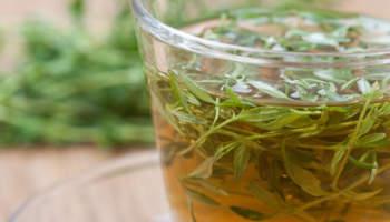 5 рецептів для очищення організму: допоможуть схуднути і відновити печінку