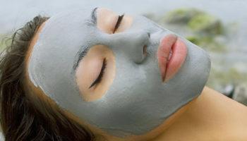 Зволожуючі маски для обличчя: 6 рецептів, які працюють швидко і ефективно