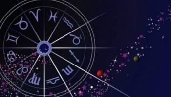 Жіночий гороскоп на квітень: маєте шанс відчути себе щасливими і навіть змінити життя
