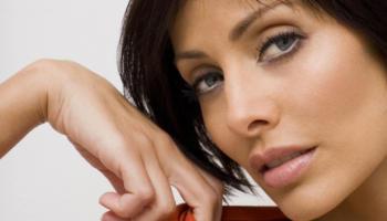 10 речей, які ніколи не зробить доросла жінка заради чоловіка