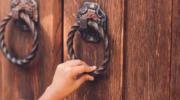 Коли перед вами зачиняються одні двері, натомість відкривається цілий Всесвіт