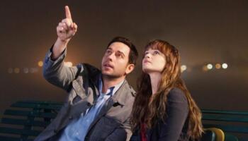 10 фільмів, які здатні зачепити до глибини душі