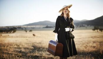 10 фільмів для жінок, які варто подивитися в самоті