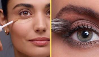 5 простих б'юті-лайфхаків, які врятують ваш макіяж